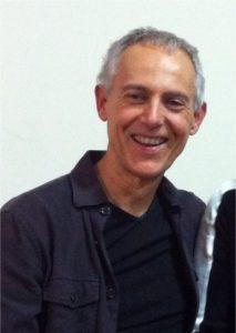 Antonio Bueno- Mirada Sistémica