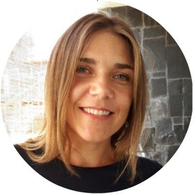 Amélia Carrapito