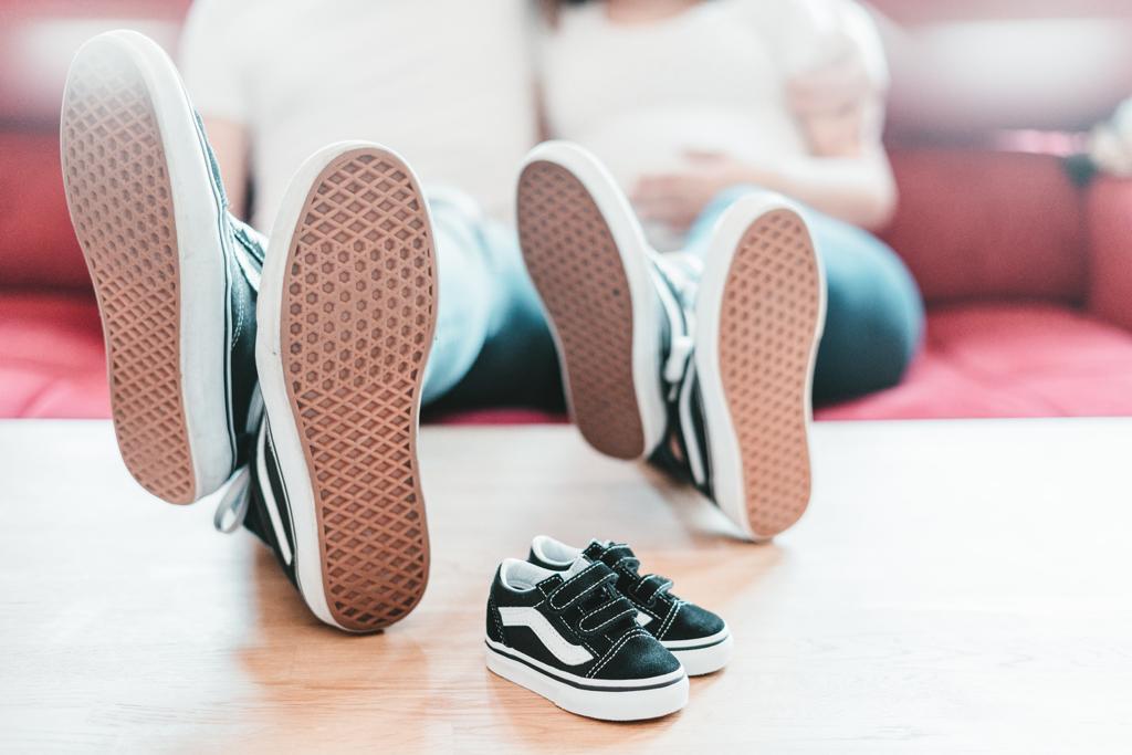 Pais e Filhos - Mirada Sistémica